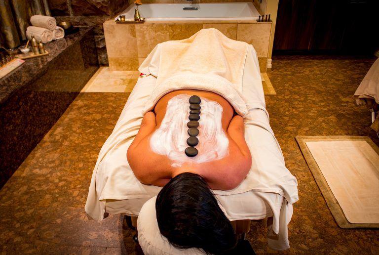 How Alternative Therapies are Effective for Pain Relief?